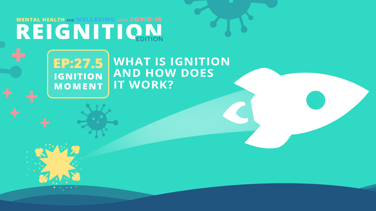 What Is Ignition And How Does It Work?