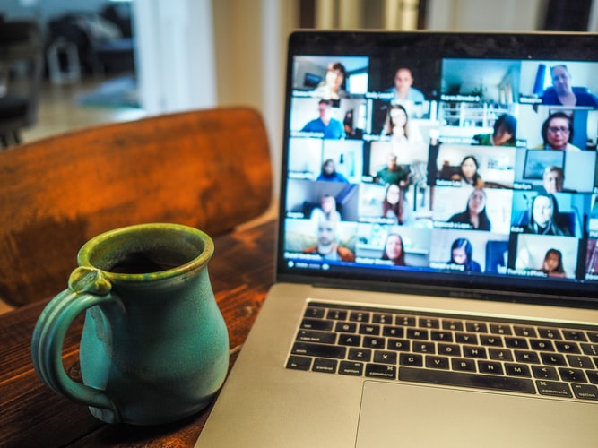 Hacking Remote Work: How to Navigate the Differences Between Millennials, Gen Xs and Gen Zs
